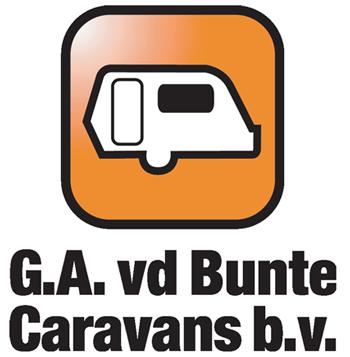 G.A. van de Bunte Caravans